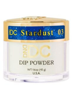 DC Stardust Sale